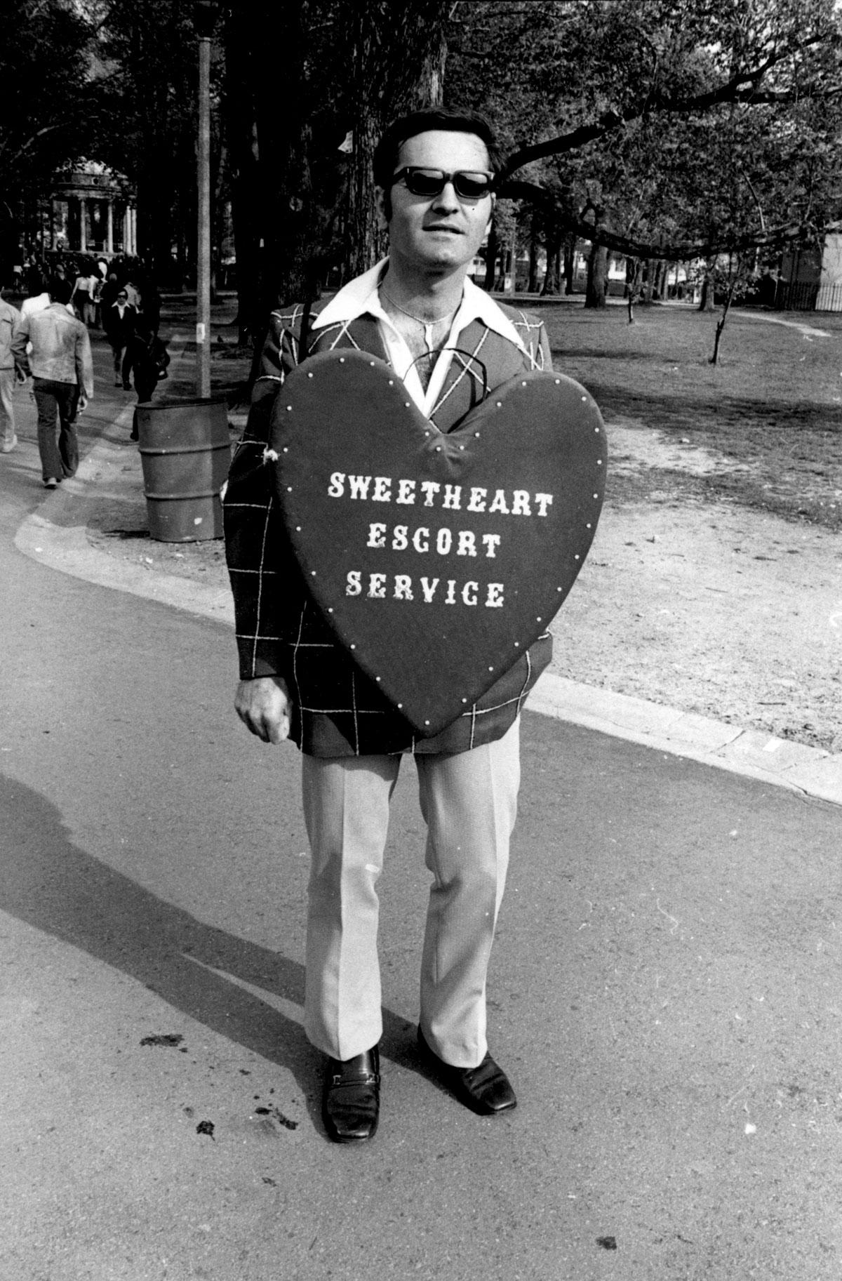 Голдис, повседневная жизни Нью-Йорка с 1970-х годов  (2).jpg