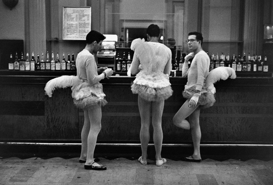 Фотограф Magnum Эллиотт Эрвитт  (10).jpg