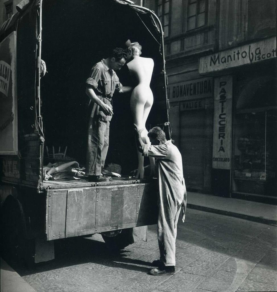 Фотограф Magnum Эллиотт Эрвитт  (12).jpg