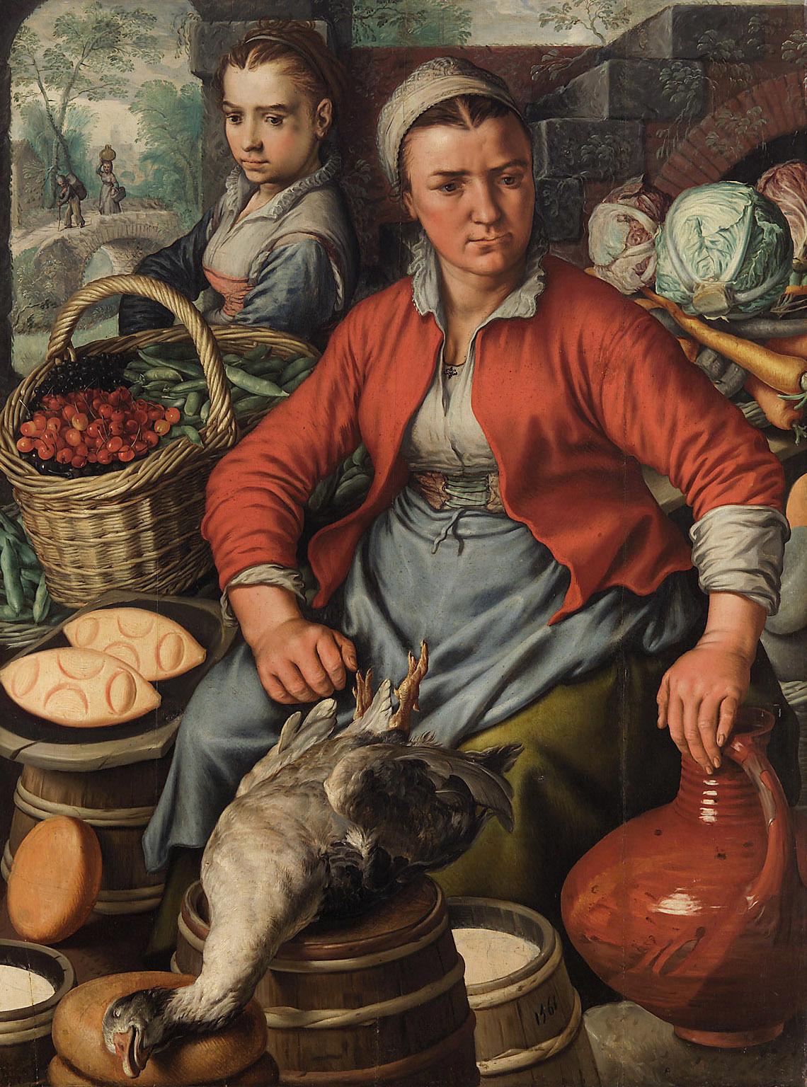 Joachim_Beuckelaer_-_Market_woman.jpg