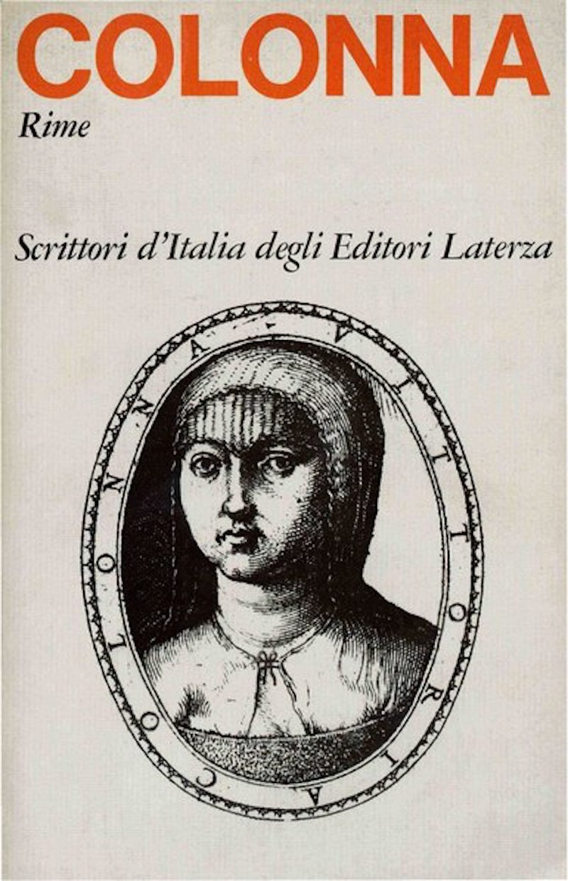 Vittoria-Colonna-17.jpg