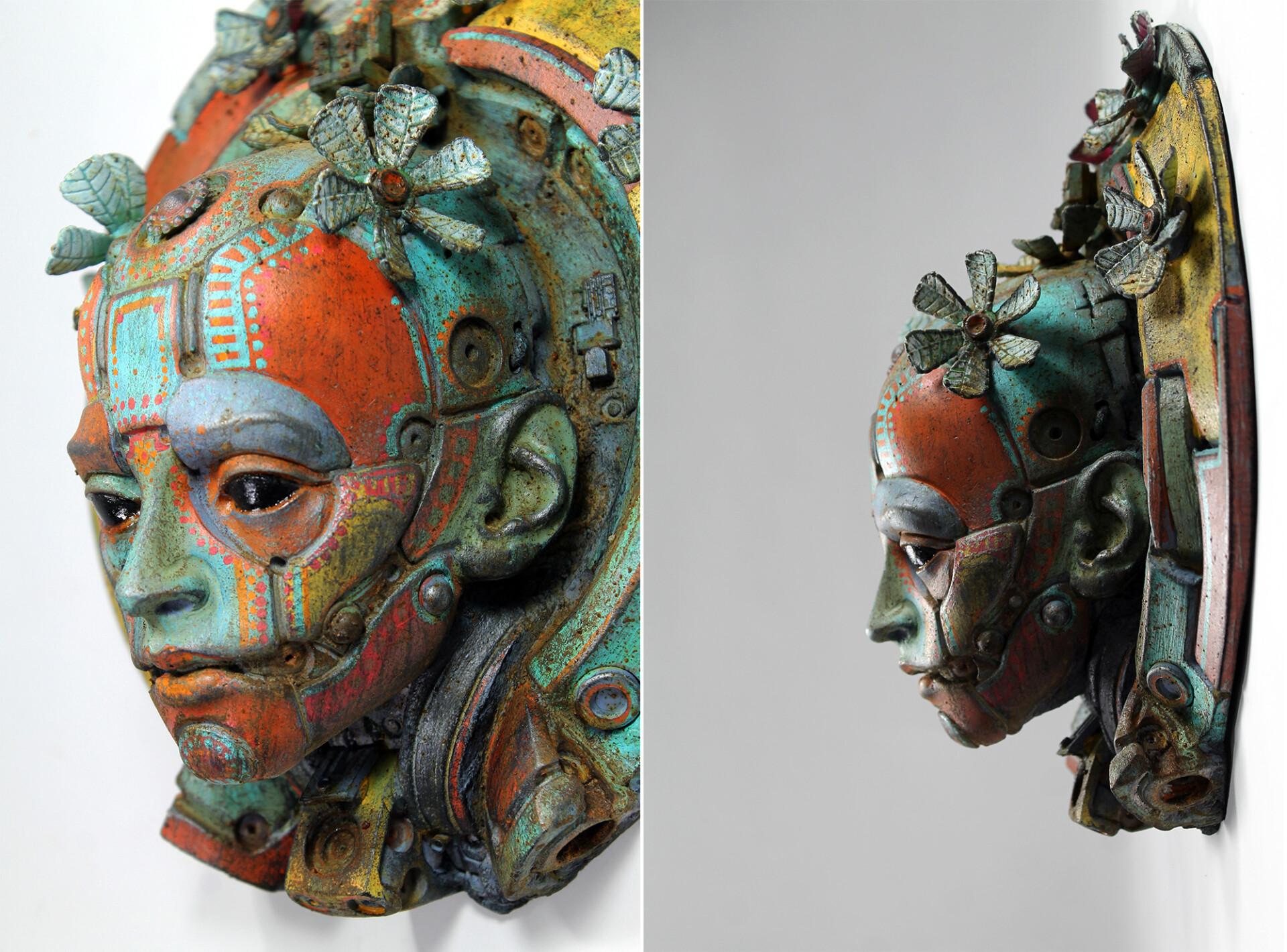 Скульптуры Томаса Барсело (1).jpg