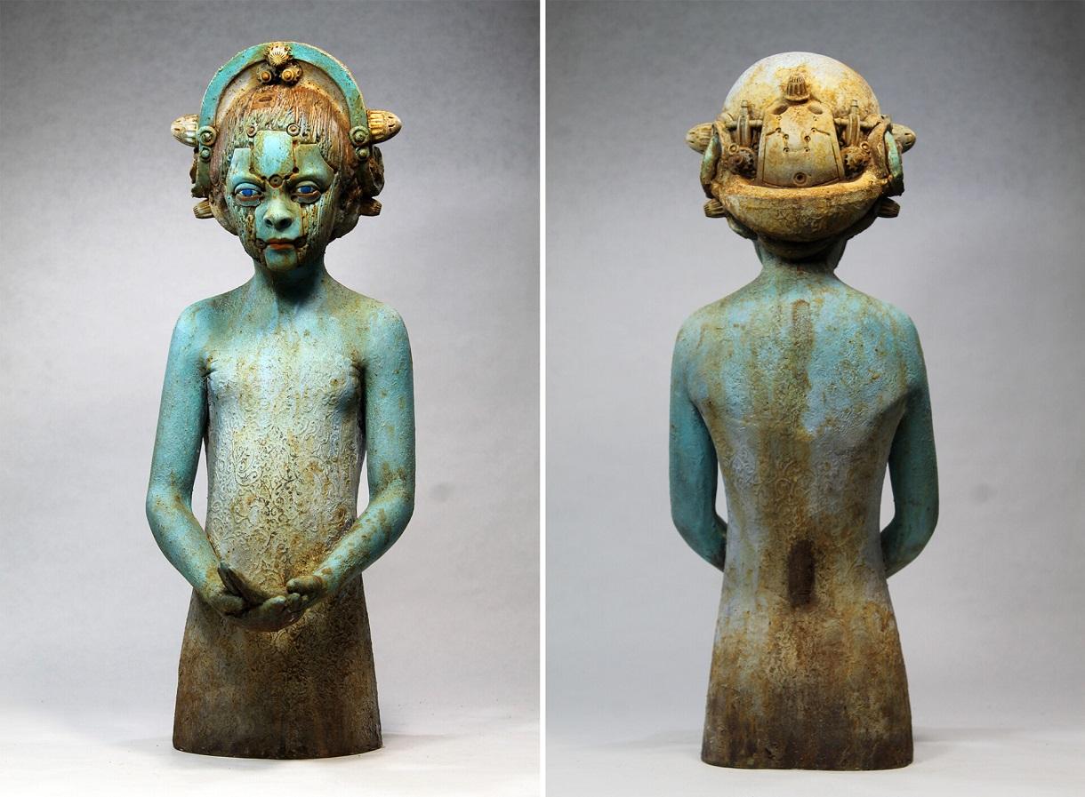 Скульптуры Томаса Барсело (3).jpg