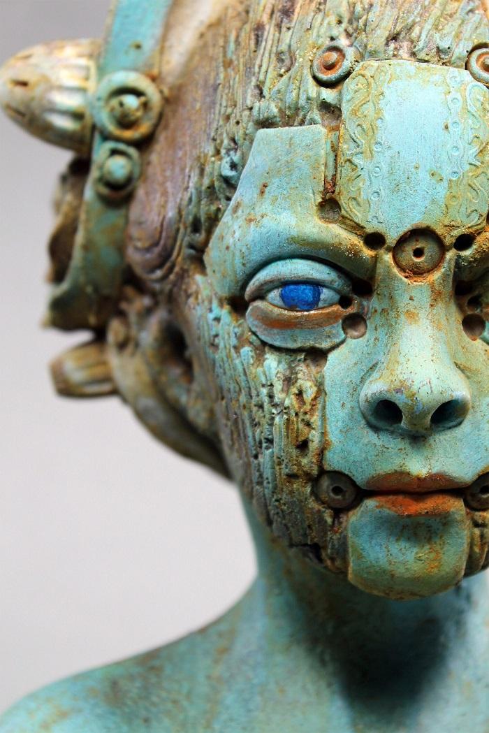 Скульптуры Томаса Барсело (4).jpg