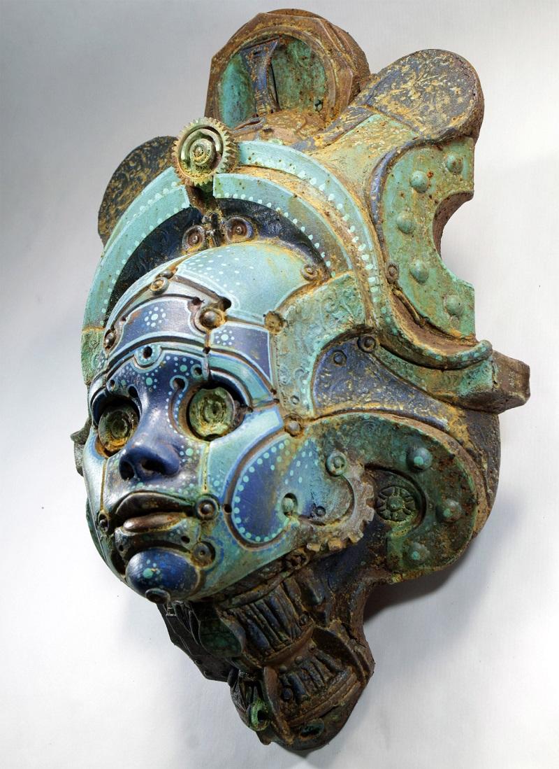 Скульптуры Томаса Барсело (6).jpg