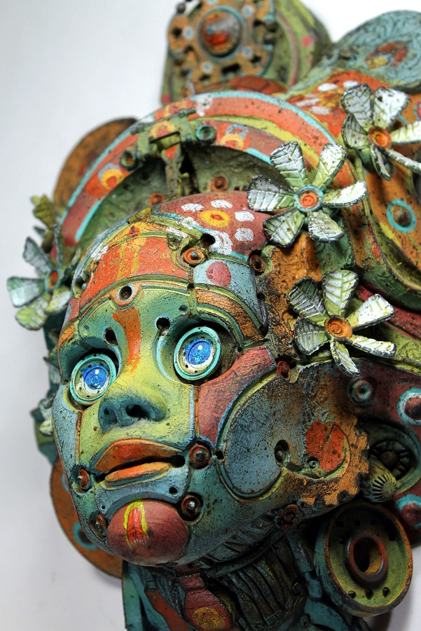Скульптуры Томаса Барсело (7).jpg