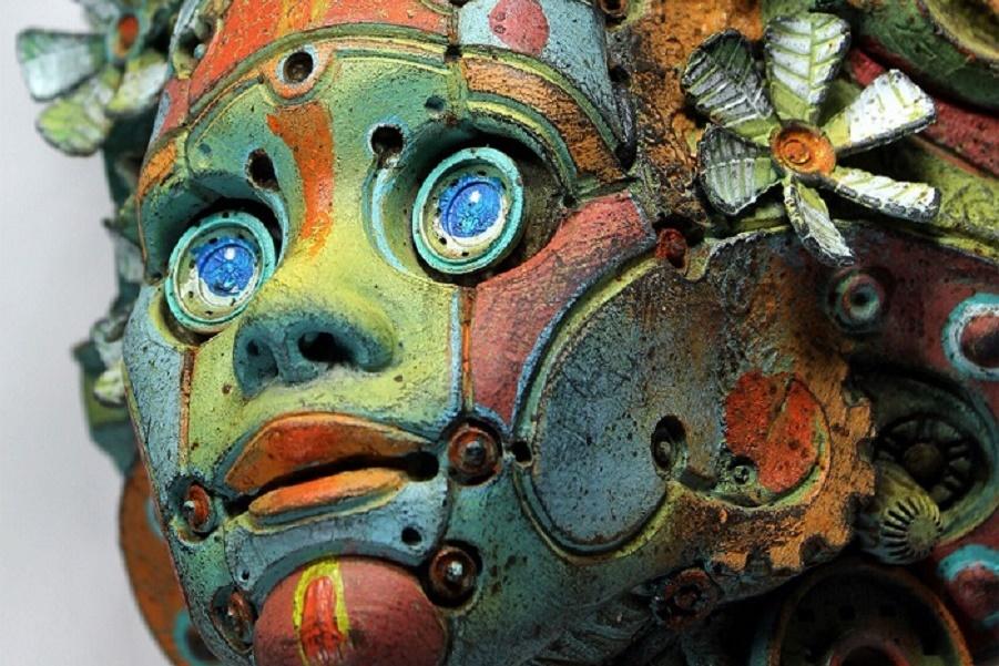 Скульптуры Томаса Барсело (8).jpg