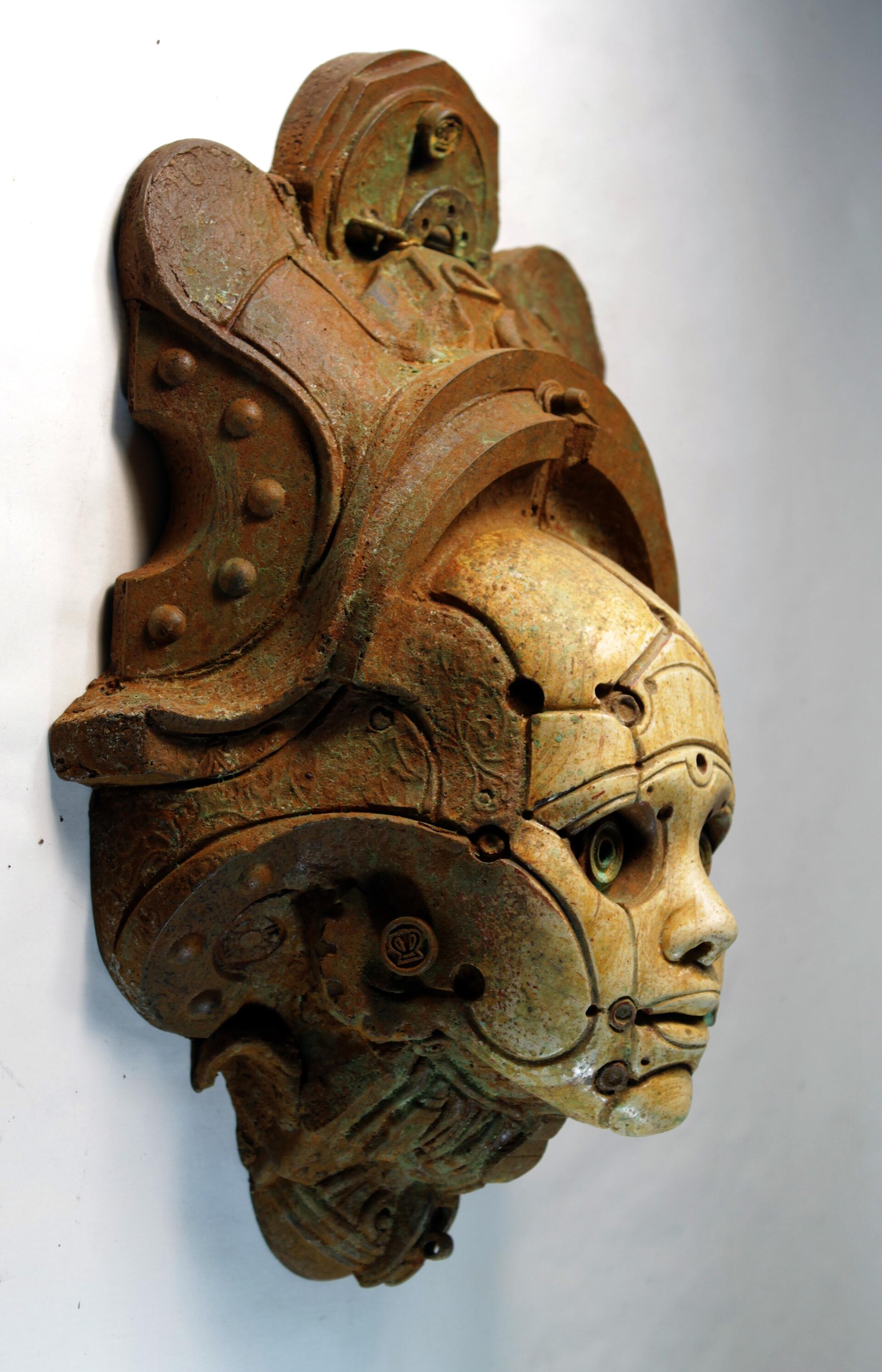 Скульптуры Томаса Барсело (9).jpg