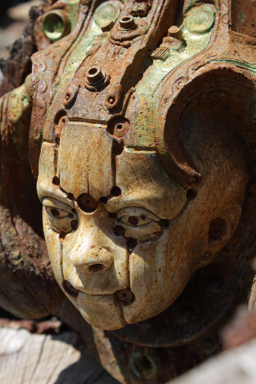 Скульптуры Томаса Барсело (10).jpg