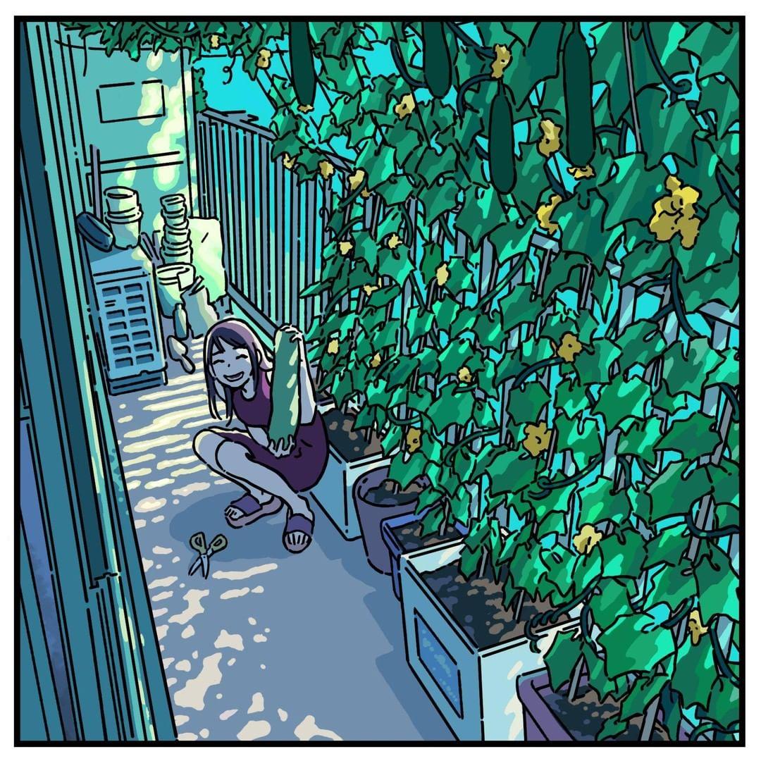 Японский иллюстратор Аканэ Мальбени  (6).jpg