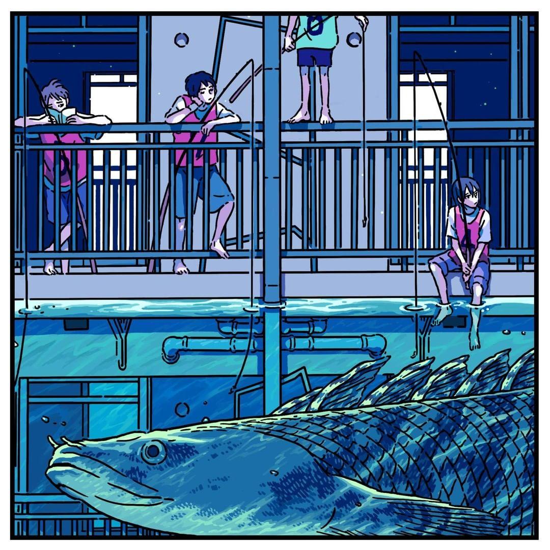 Японский иллюстратор Аканэ Мальбени  (11).jpg