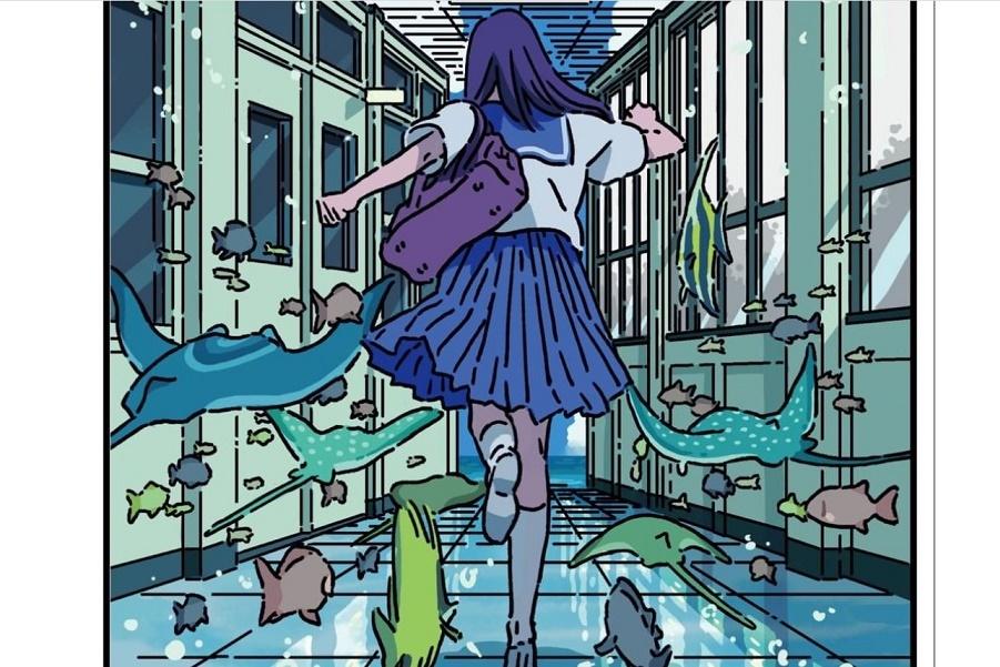 Японский иллюстратор Аканэ Мальбени  (18).JPG
