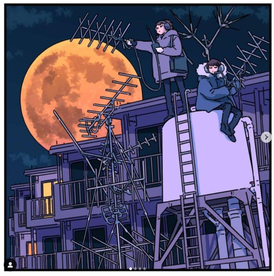 Японский иллюстратор Аканэ Мальбени  (1).jpg