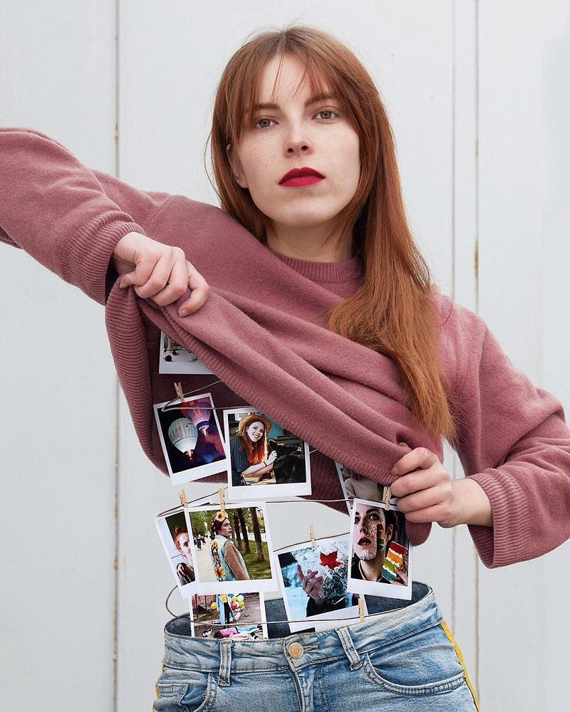 Россиянка Александра Чертулова и ее сюрреалистические автопортреты (5).jpg