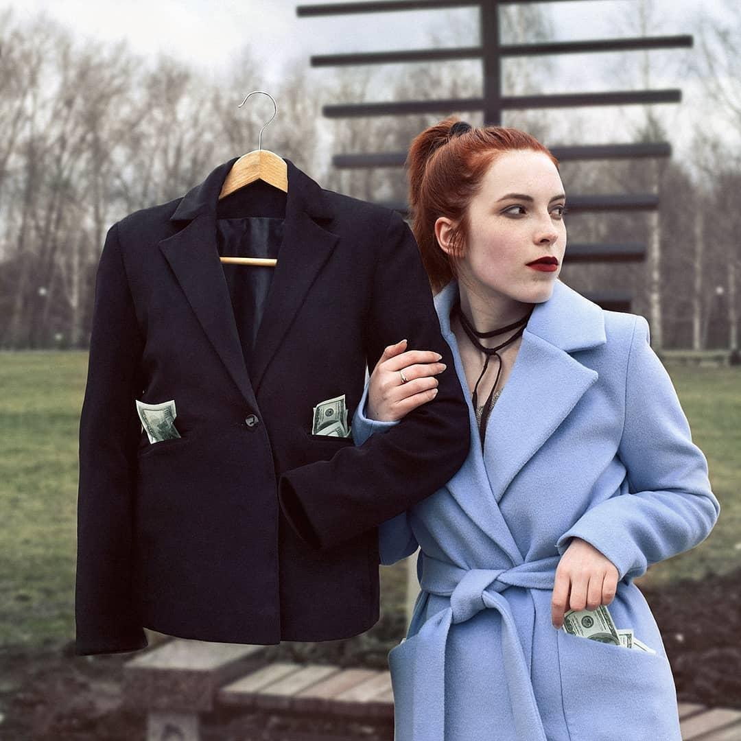 Россиянка Александра Чертулова и ее сюрреалистические автопортреты (12).jpg