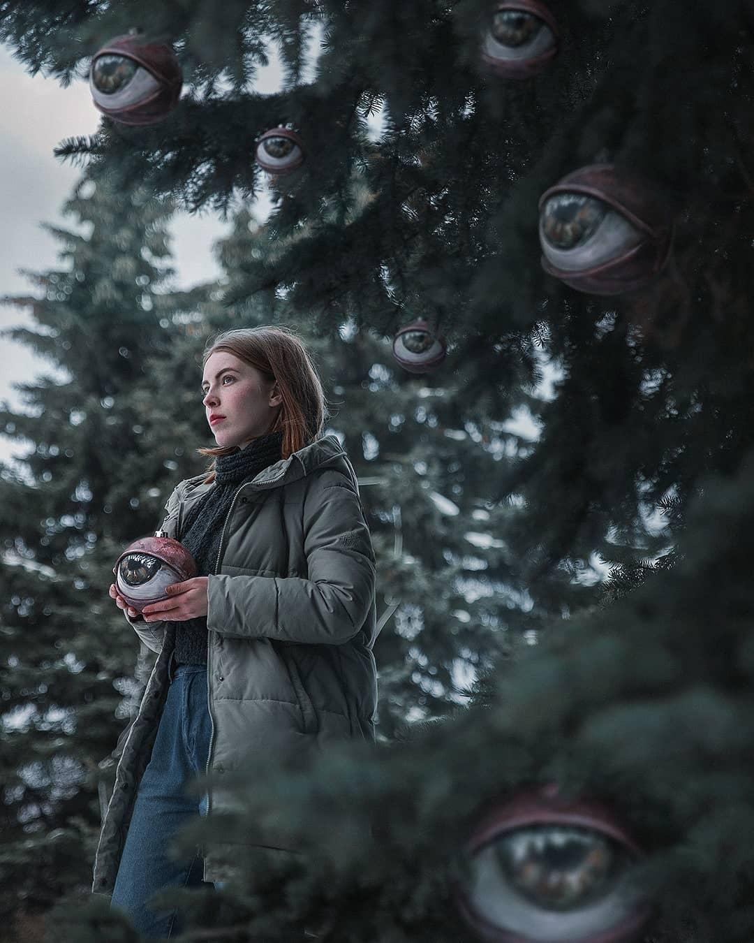 Россиянка Александра Чертулова и ее сюрреалистические автопортреты (16).jpg