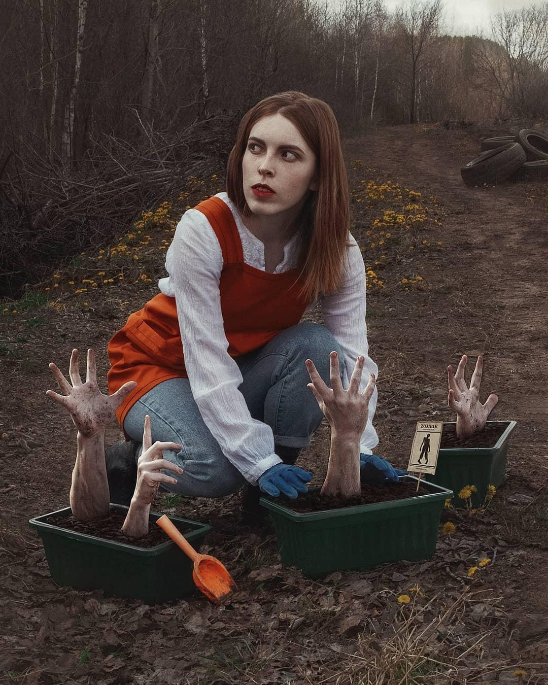 Россиянка Александра Чертулова и ее сюрреалистические автопортреты (20).jpg
