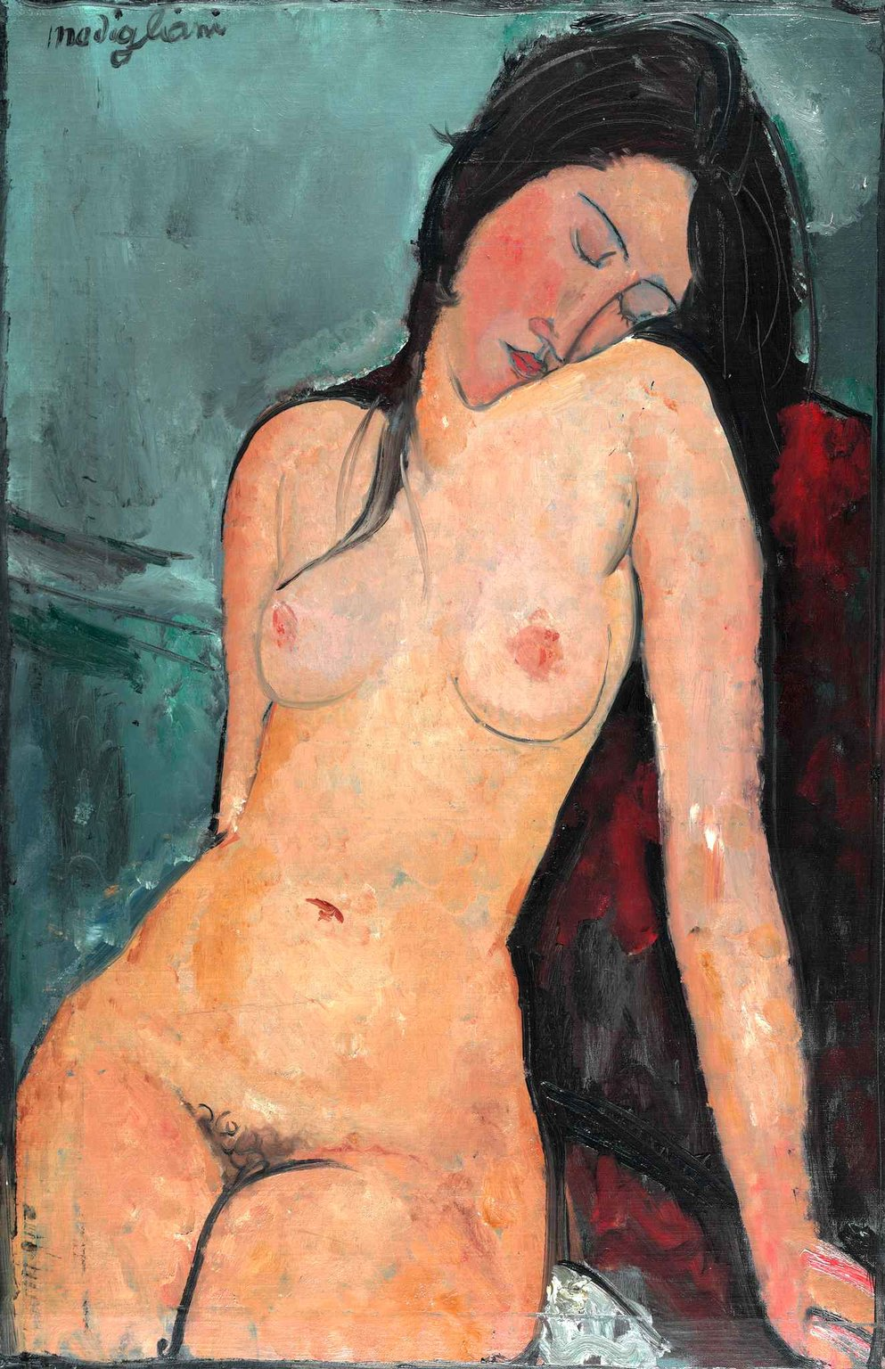 Female-Nude-1916-Amedeo-Modigliani.jpg