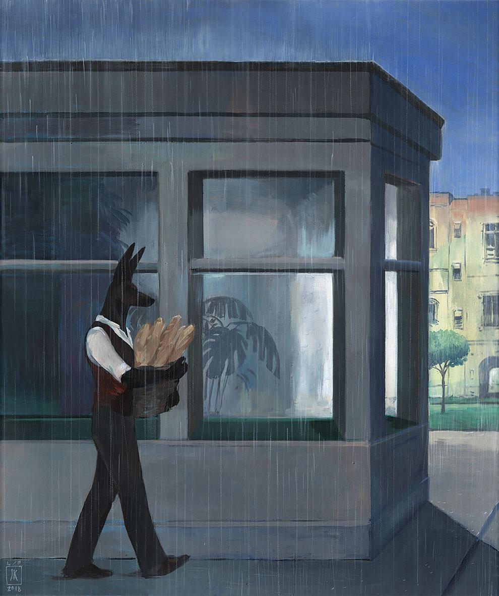 Иллюстратор Иоанна Карпович (8).jpg