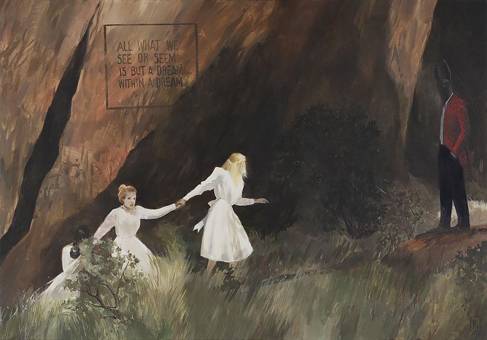 Иллюстратор Иоанна Карпович (14).jpg