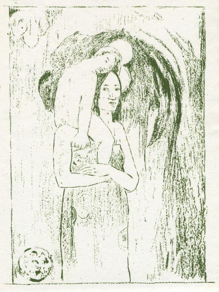 Поль Гоген  (1).JPG