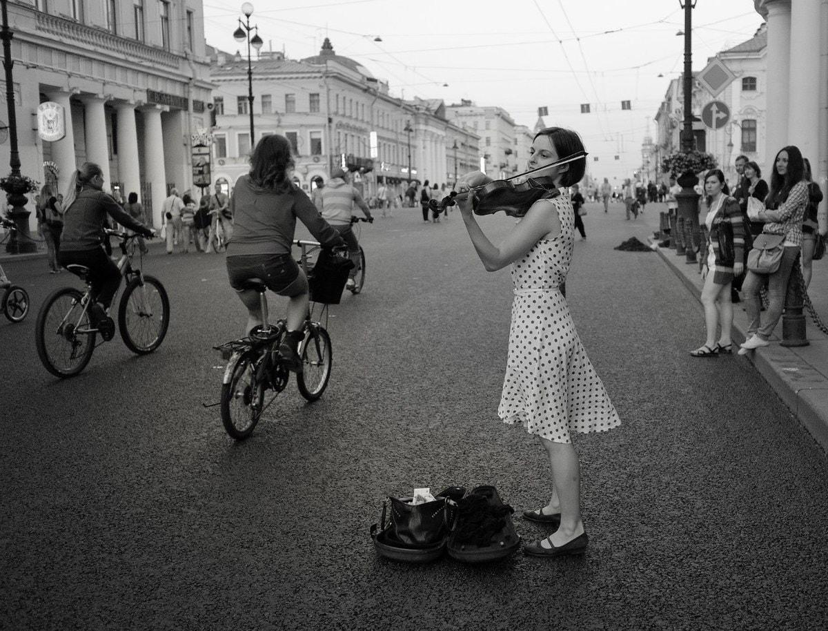 Работы Сергея Коляскина  (10).jpg