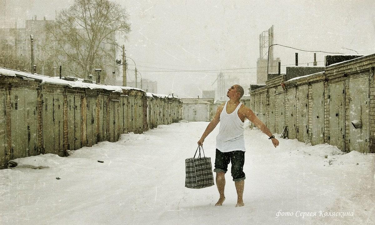 Работы Сергея Коляскина  (15).jpg