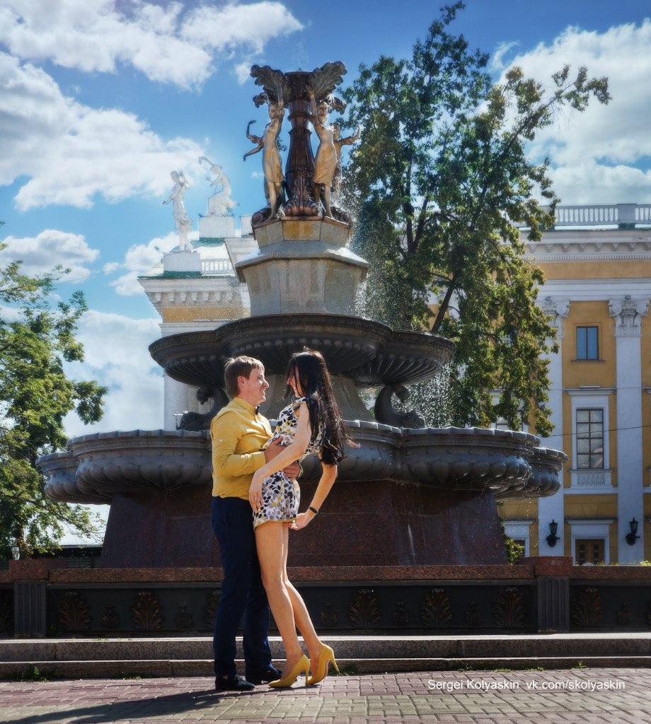 Работы Сергея Коляскина  (23).jpg