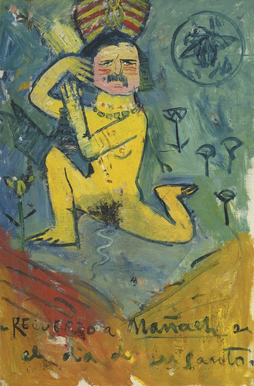 Педро_Манач._Пабло_Пикассо_(1901).jpeg