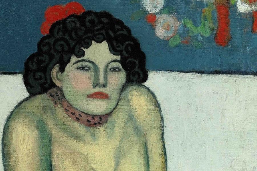 Пикассо (2).jpg