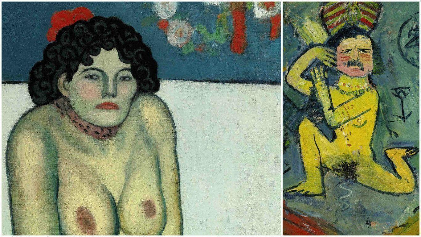 Пикассо (4).jpg