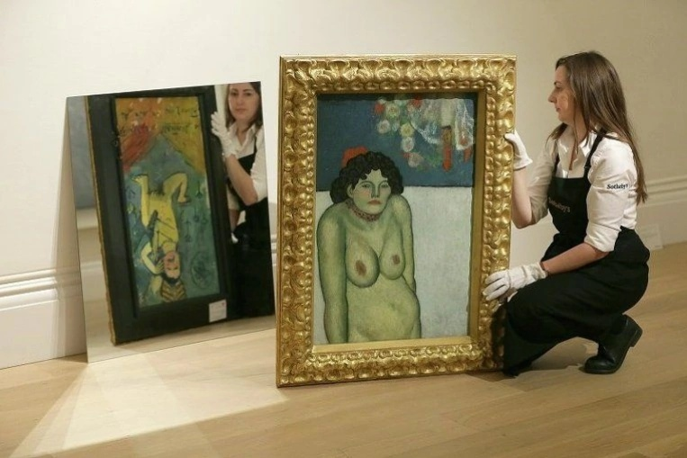 Пикассо (5).jpg