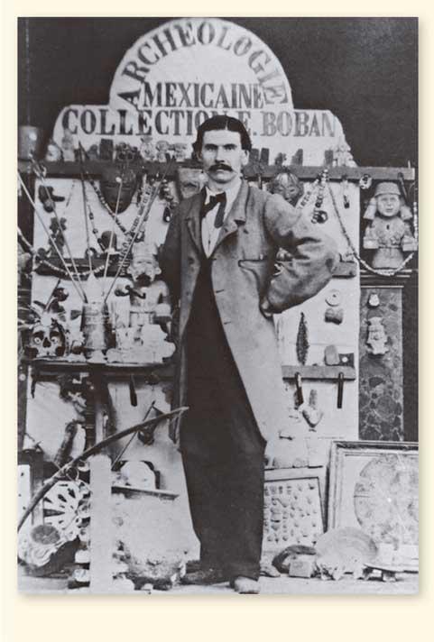 Eugène Boban.jpg