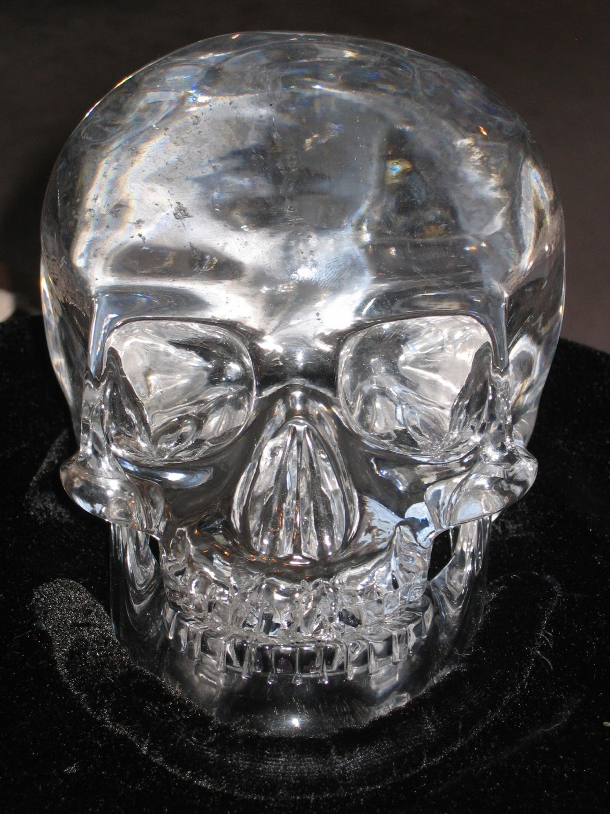 Mitchel_Hedges_Crystal_Skull.jpg