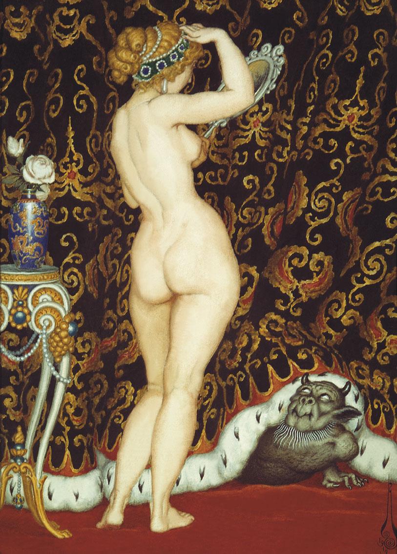 Мистический эротизм Калмакова (13).jpg