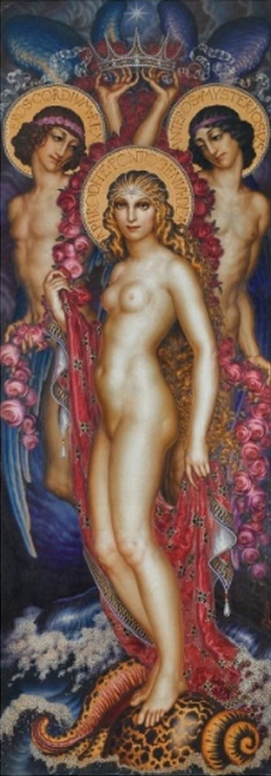 Мистический эротизм Калмакова (18).jpg