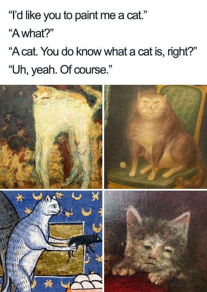 funny-classical-art-memes-8-5fc4d12ce4e50__700.jpg