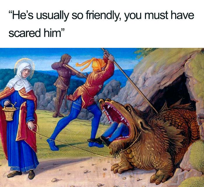 funny-classical-art-memes-14-5fc4f8a3d41df__700.jpg