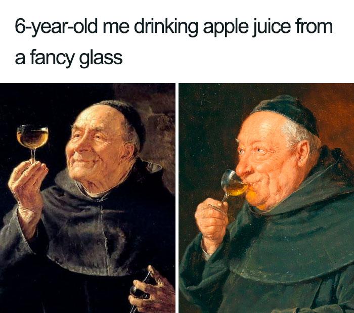 funny-classical-art-memes-30-5fc6204a3a461__700.jpg