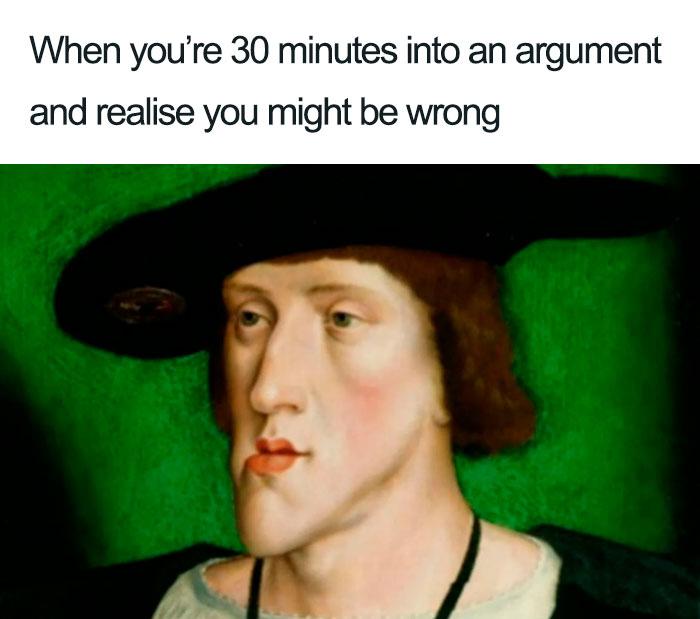 funny-classical-art-memes-31-5fc6217e98609__700.jpg