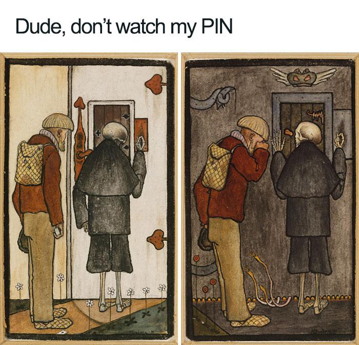 funny-classical-art-memes-115-5fc50bbec3947__700.jpg
