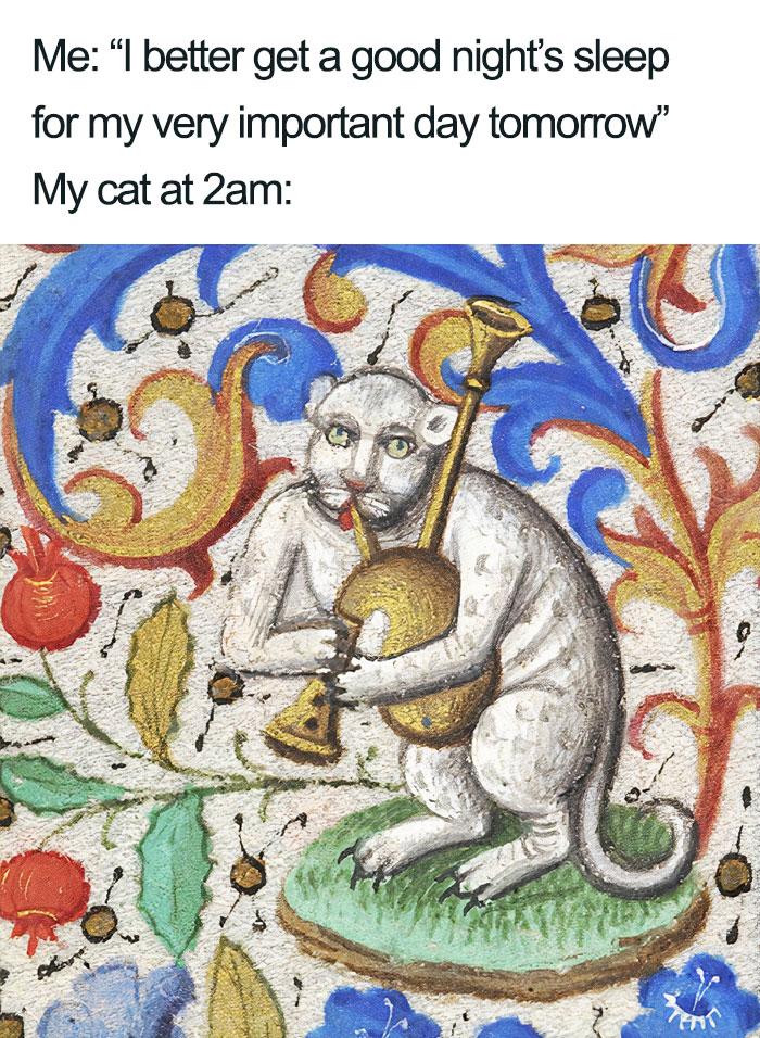 funny-classical-art-memes-307-5fc50c70cf3bb__700.jpg