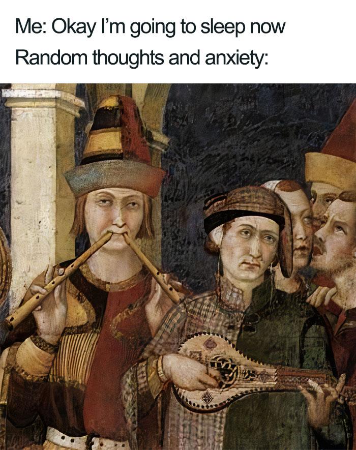 funny-classical-art-memes-324-5fc77f4de7d8a__700.jpg
