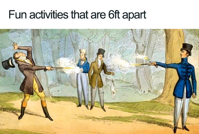 funny-classical-art-memes-99-5fcddfbd72a61__700.jpg