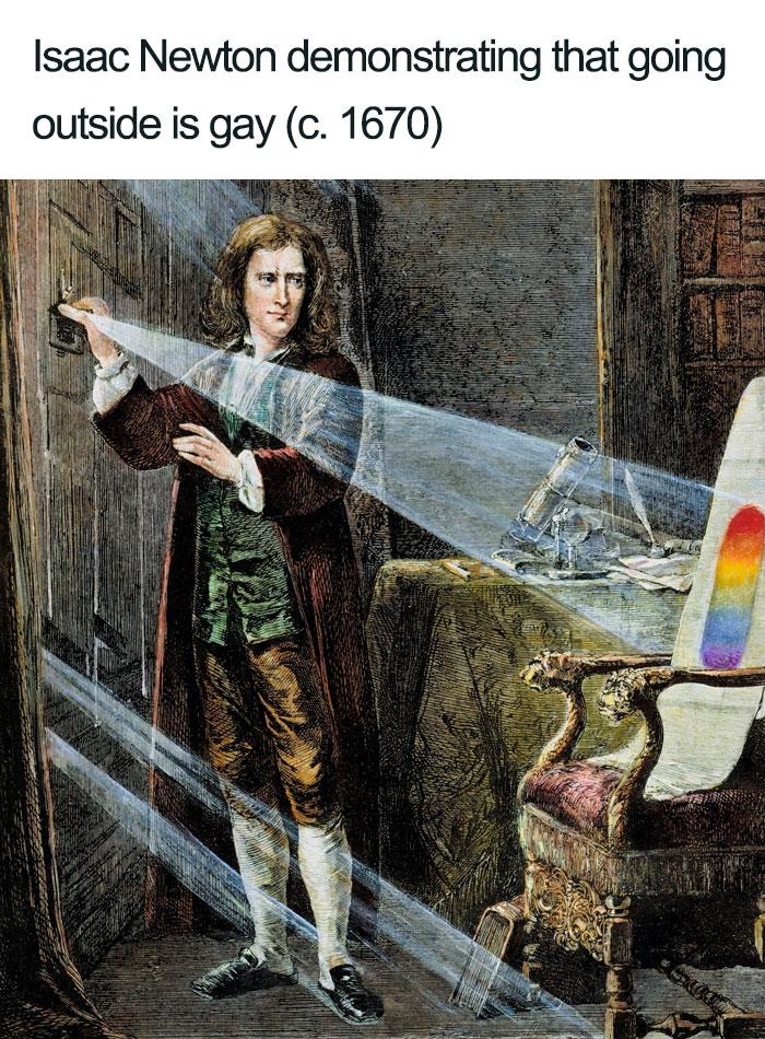 funny-classical-art-memes-308-5fc515bc1ebea__700.jpg