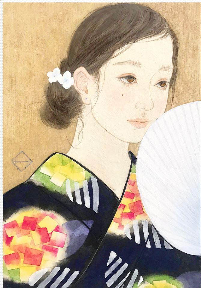 Имаока Кадзухо  (1).JPG
