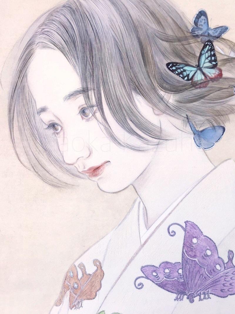 Имаока Кадзухо  (6).jpg