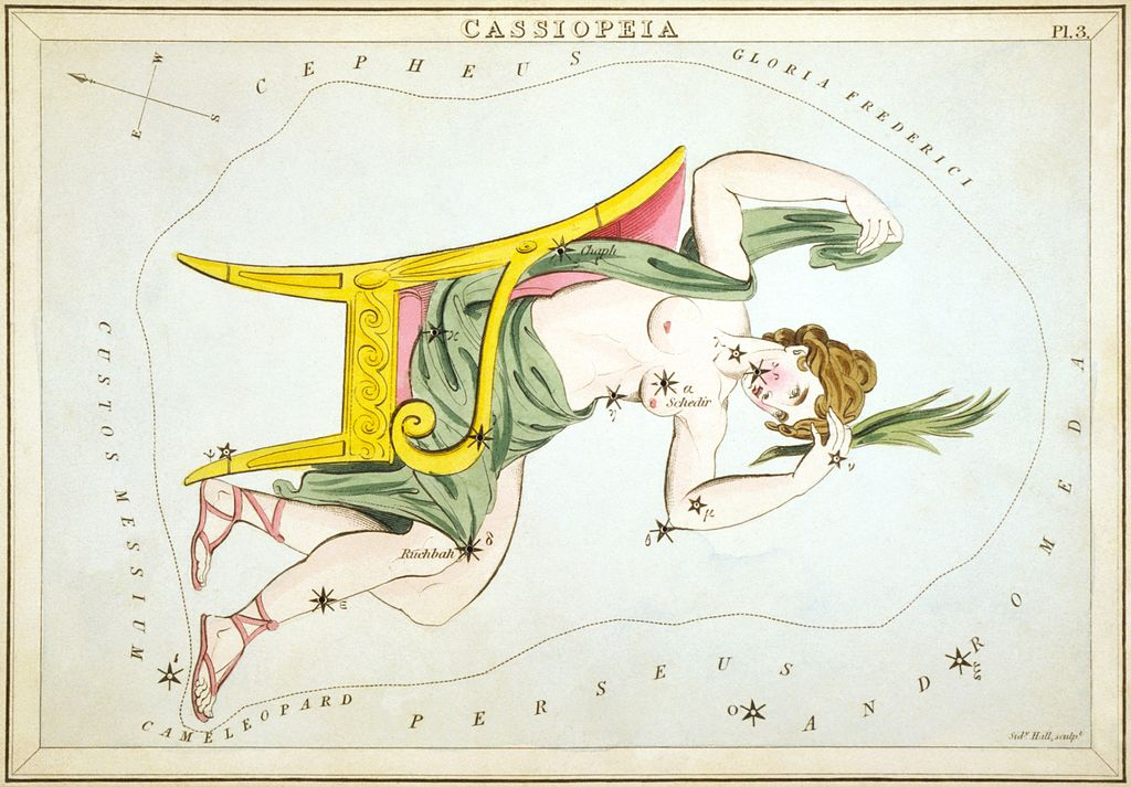 Sidney_Hall_-_Urania's_Mirror_-_Cassiopeia_(text_right_side_up).jpg