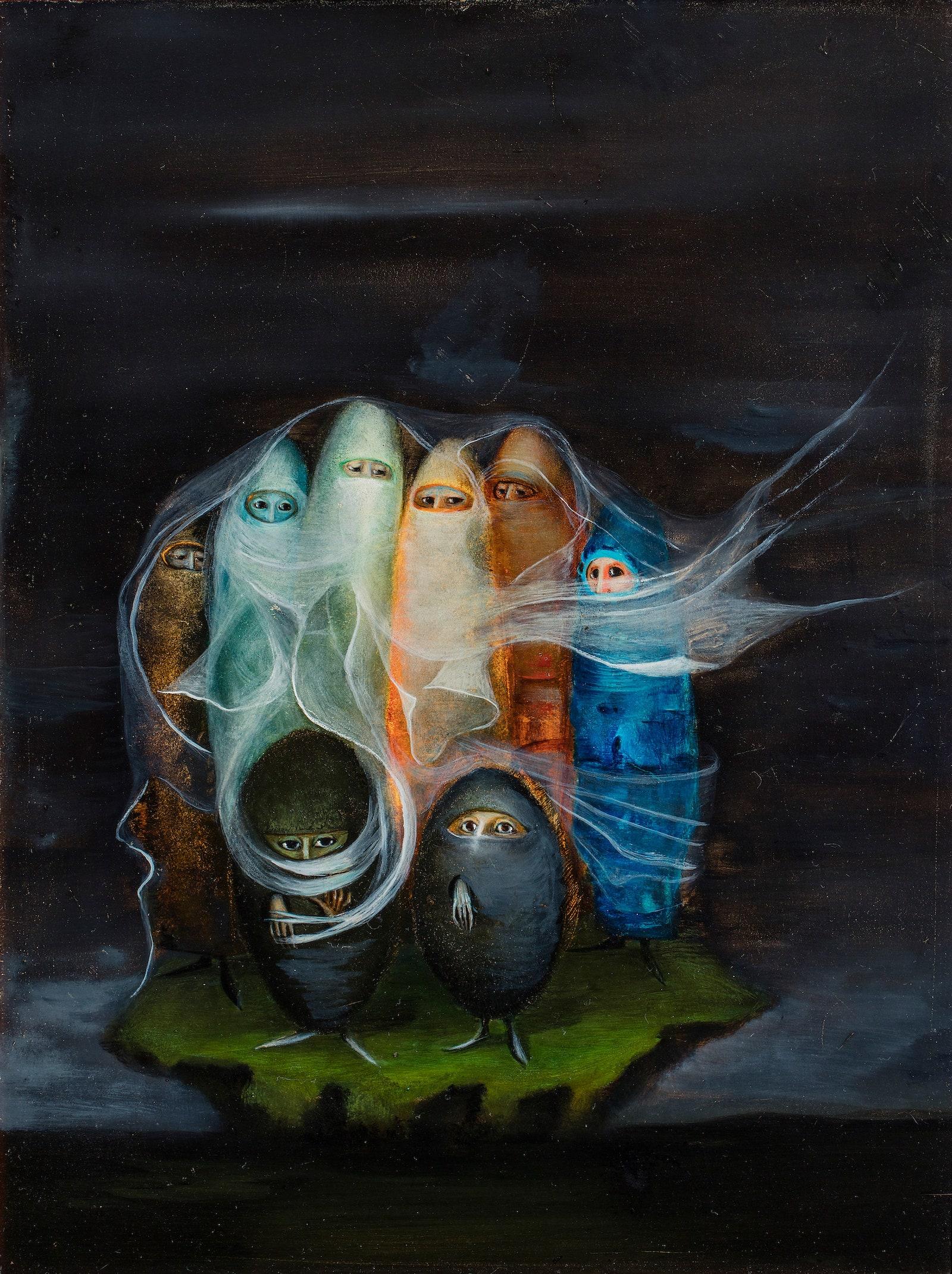 SIZED-Tichenor,-Los-surrealistas-(The-Surrealists)-(hi-res).jpg