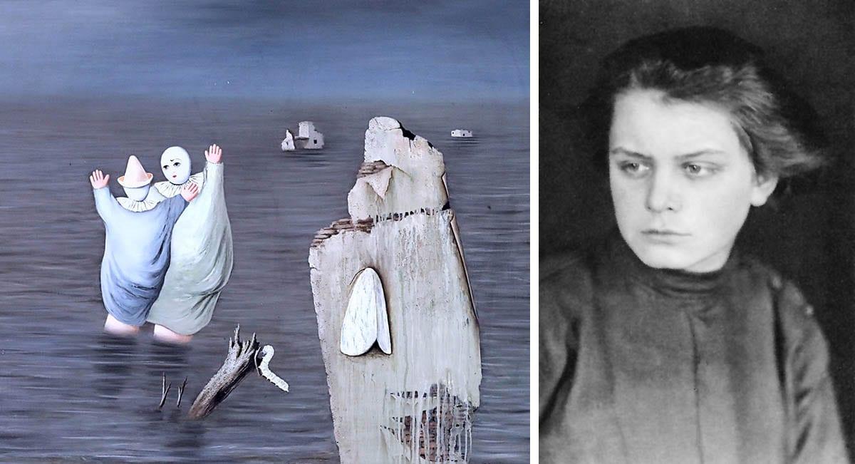 surrealist-female-artists-toyen-painting-photo-1.jpg